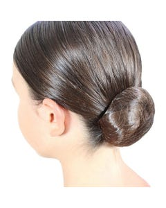 Repetto Hair Kit for Dance Bun