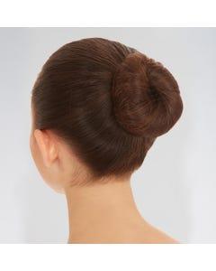 Bunheads Hair Nets - Light Brown