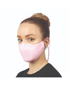 BLOCH B-Safe Adult Lanyard Face Mask