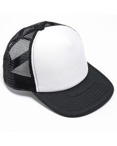 Retro Style Cap