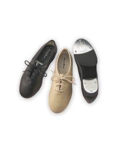 Revolution Premium Jazz Tap Shoe