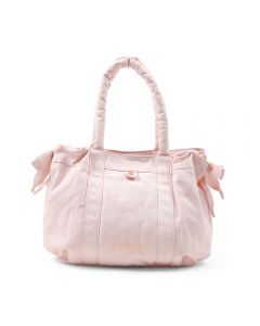 Repetto Coppalia Bag Pink