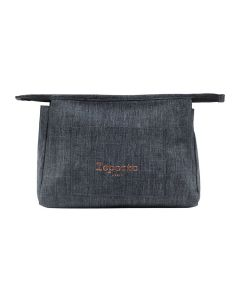 Repetto Accessory Bag Denim