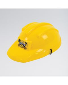 Construction Helmet (Child)