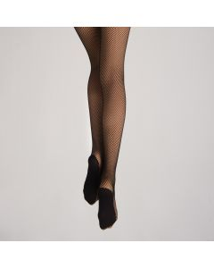 Silky Dance Professional Fishnet Tights