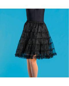 Petticoat/Underskirt - Adult One Size