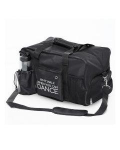 Revolution Premium Dance Duffle
