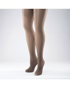 Silky 40 Denier Opaque Tights