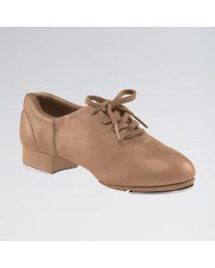 Capezio Flex Mastr Tap Shoes