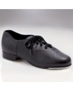 Capezio Cadence Tap Shoes