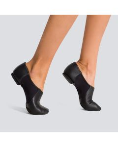 Capezio Wonder Jazz Shoe