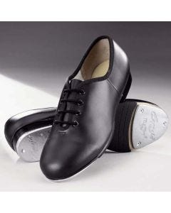 Capezio Tele Tone Xtreme Tap Shoes