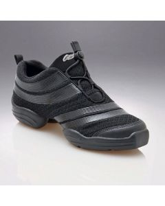 Capezio Spira Dance Sneaker