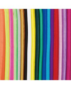 Twinkle Nylon Fabric
