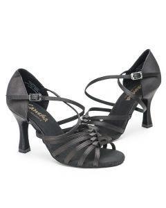Sansha LENA BR33047S Ballroom Shoes