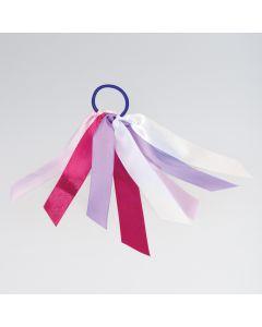Ribbon Hair Elastic