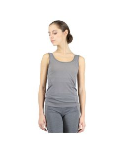 Repetto Grey Tank Top