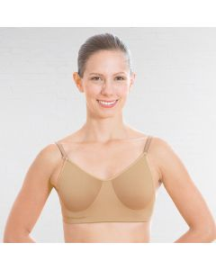 Revolution Convertible Strap Bra