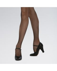 Revolution Second Skin Fishnet Tights
