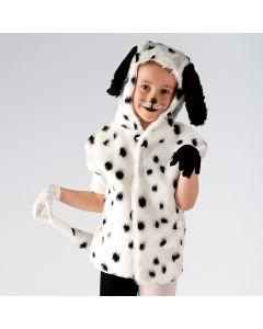 Dalmatian Tabard - Child
