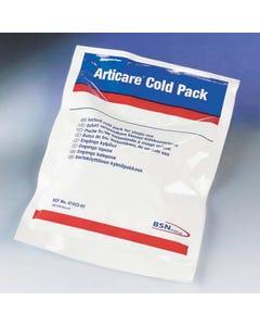 Articare Cold Pack