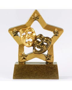 Mask Award