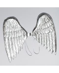 Angel/Fairy Wings (Plastic)