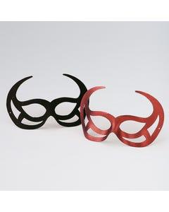 Eyemask (Red)