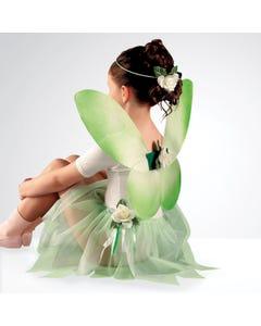 Fairy Set - Green (Childs)